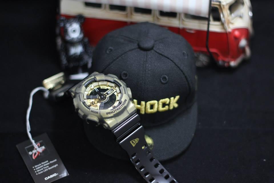 G-SHOCK-GA-110-X-NEW-ERA-5