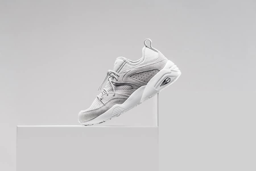 puma-blaze-of-glory-soft-suede-pack-01