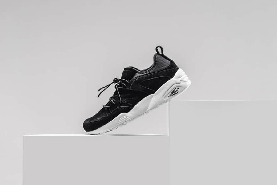 puma-blaze-of-glory-soft-suede-pack-02