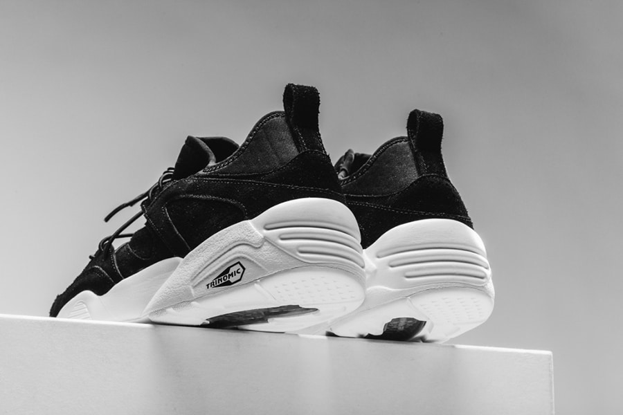 puma-blaze-of-glory-soft-suede-pack-06