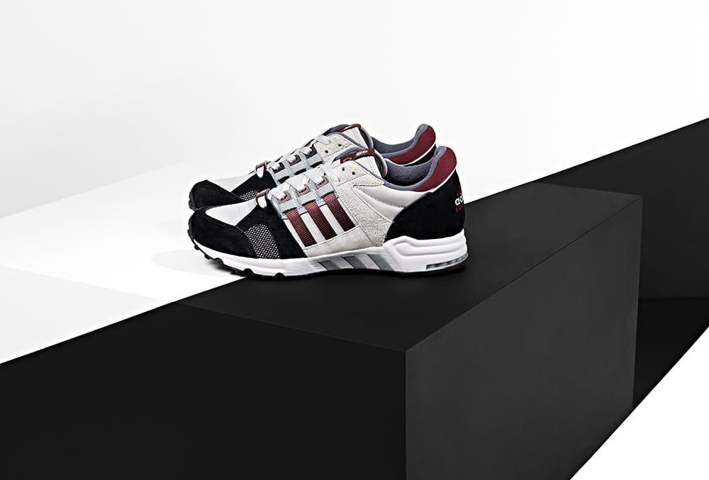adidas-x-footpatrol-EQT-1