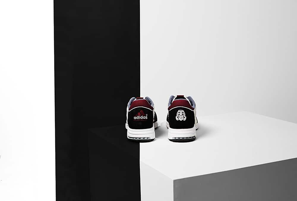 adidas-x-footpatrol-EQT-2