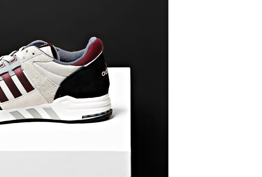 adidas-x-footpatrol-EQT-3