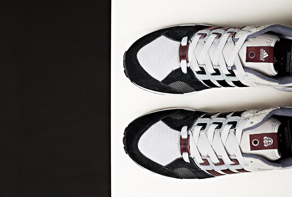 adidas-x-footpatrol-EQT-4