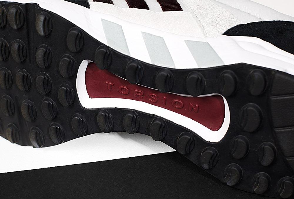 adidas-x-footpatrol-EQT-5