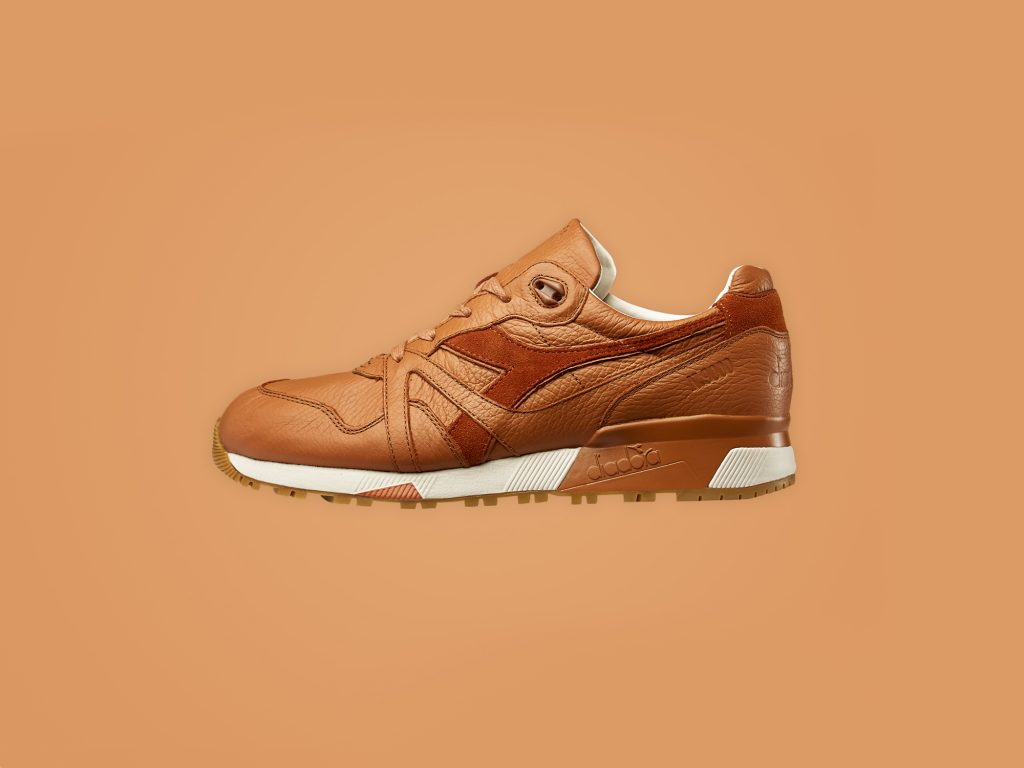STNDRD-AMM-Diadora-Georgia-Peach-Brown-Sugar-1