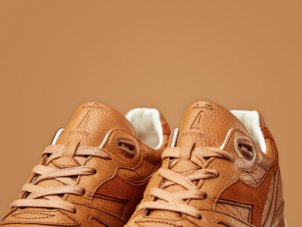 STNDRD-AMM-Diadora-Georgia-Peach-Brown-Sugar-2