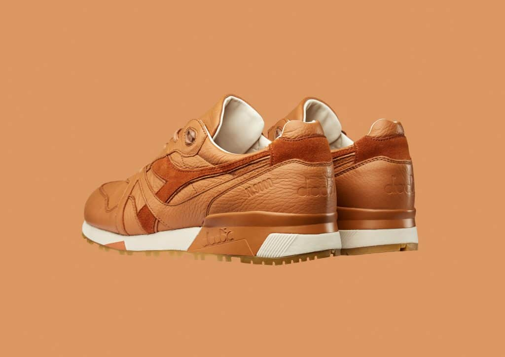 STNDRD-AMM-Diadora-Georgia-Peach-Brown-Sugar-3