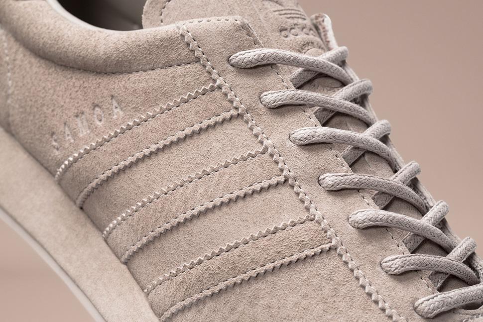 adidas-Originals-Samoa-Pigskin-Pack-10