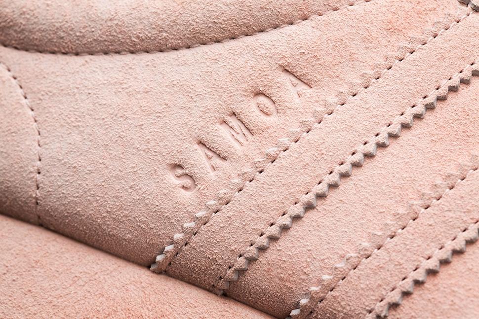 adidas-Originals-Samoa-Pigskin-Pack-5