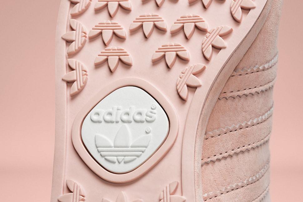 adidas-Originals-Samoa-Pigskin-Pack-6