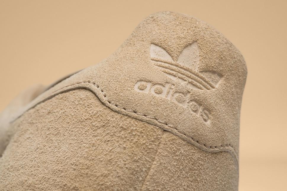 adidas-Originals-Samoa-Pigskin-Pack-7
