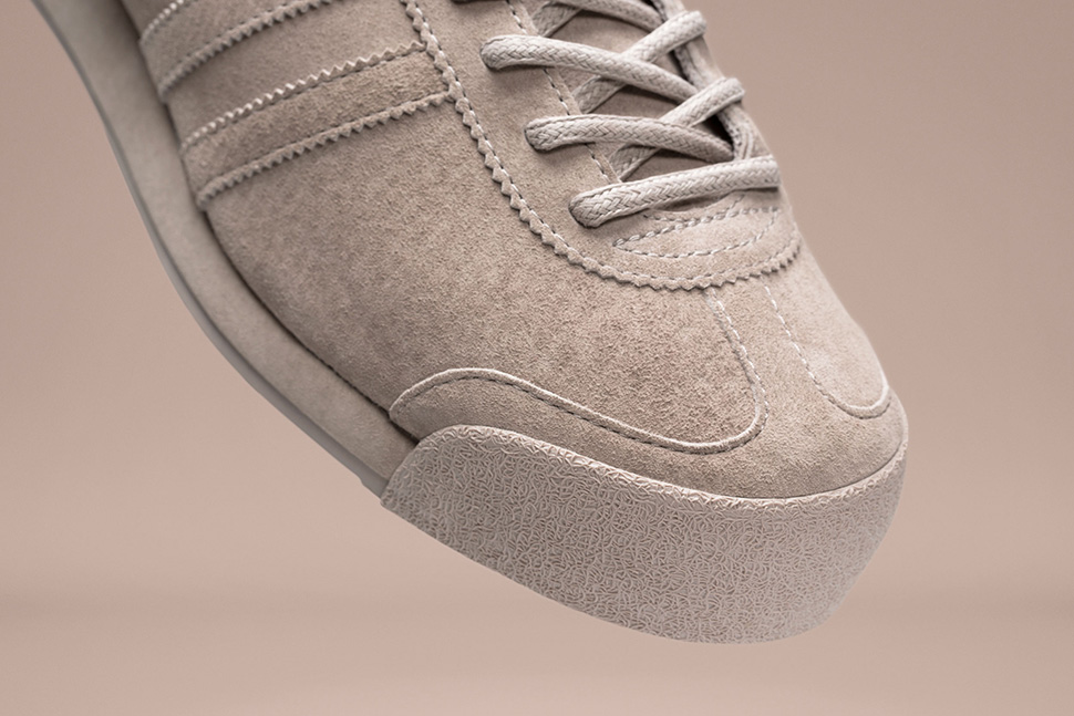 adidas-Originals-Samoa-Pigskin-Pack-8