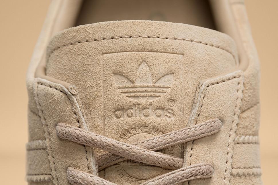 adidas-Originals-Samoa-Pigskin-Pack-9