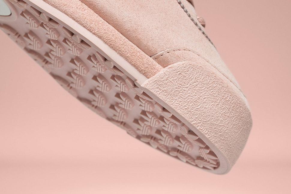 adidas-Originals-Samoa-Pigskin-Pack