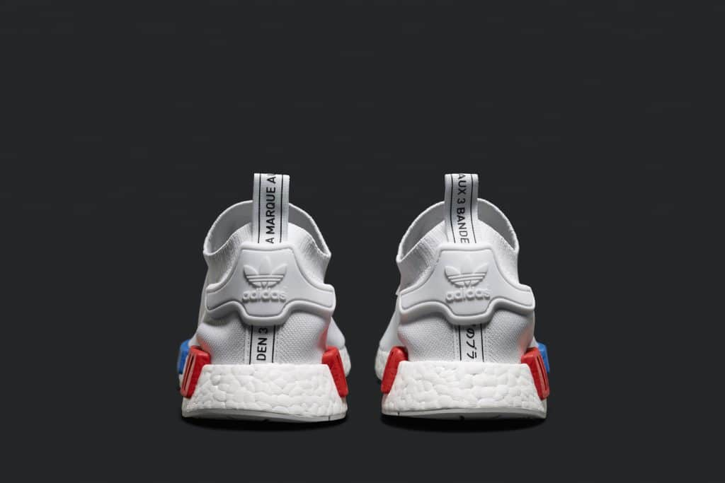 adidas-originals-nmd_r1-vintage-white-2