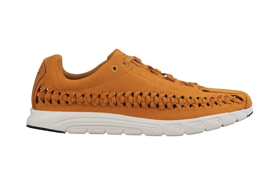 nike-mayfly-woven-colorways-1