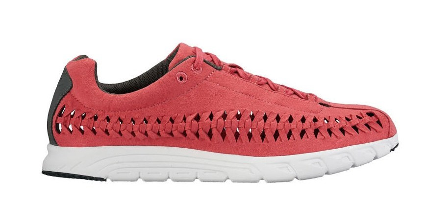 nike-mayfly-woven-colorways-3-871x450