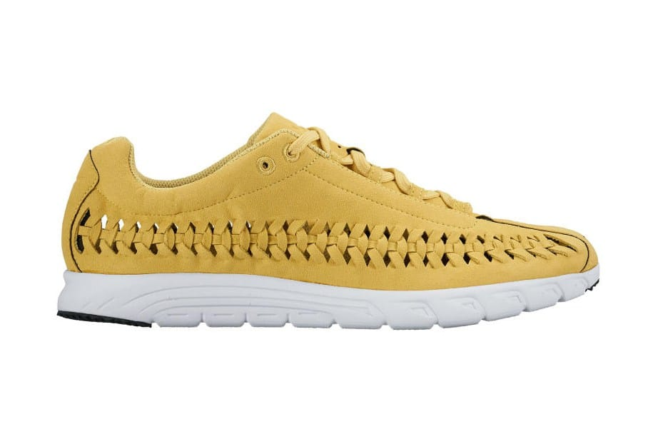 nike-mayfly-woven-colorways-4