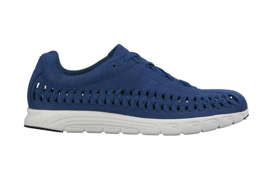 nike-mayfly-woven-colorways-5