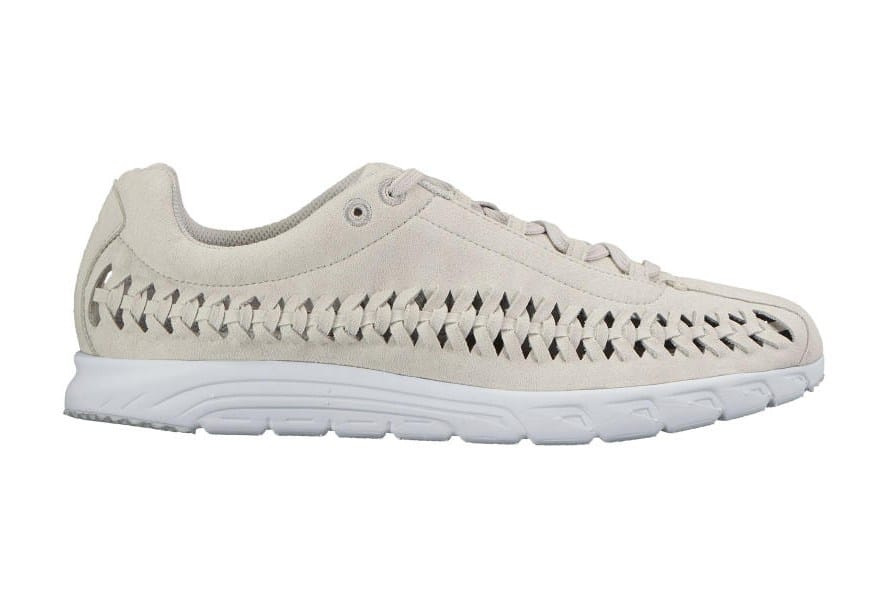 nike-mayfly-woven-colorways-6