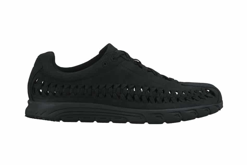 nike-mayfly-woven-colorways-7