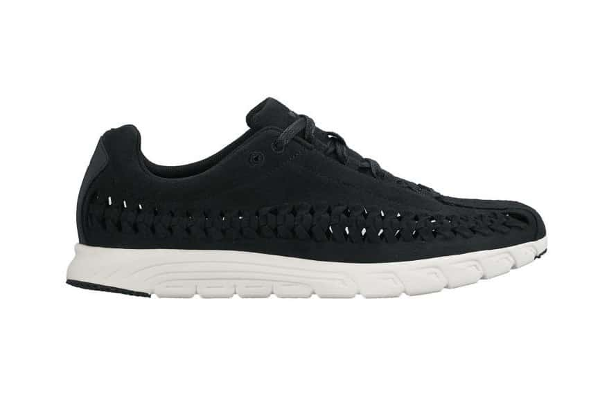 nike-mayfly-woven-colorways-9