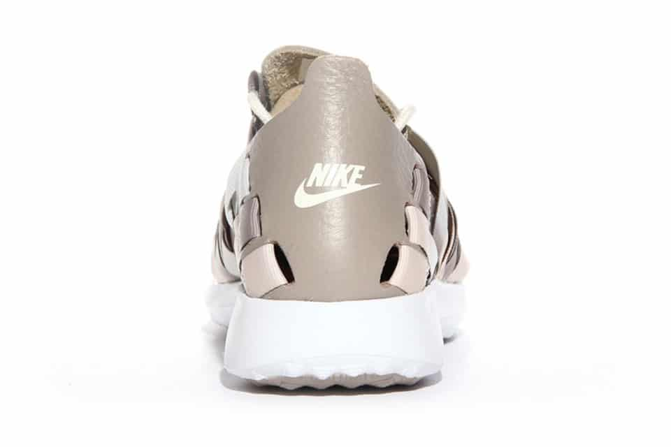 nike-wmns-juvenate-phantom-03