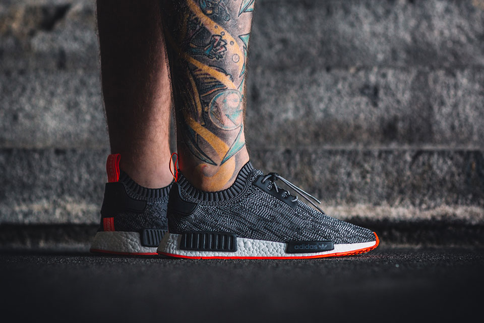 adidas-nmd-friends-family-firestarter-03