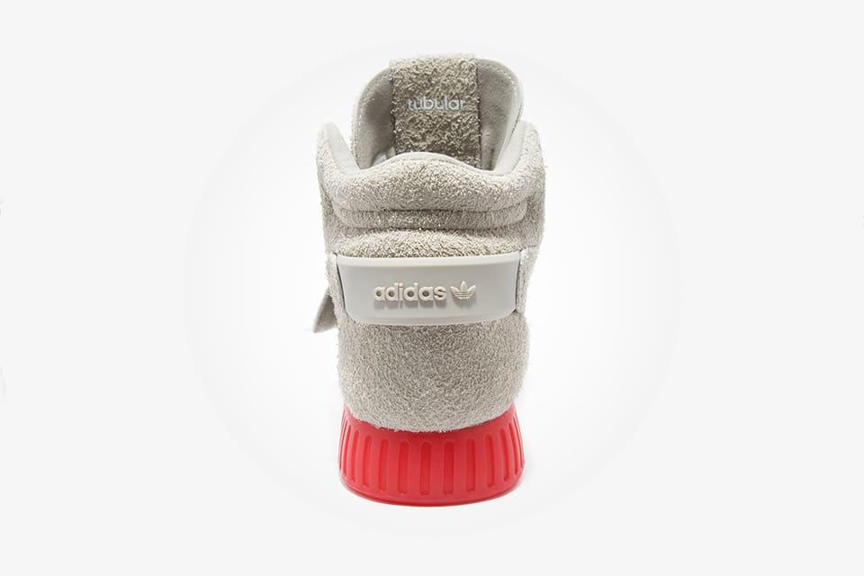 adidas-tubular-invader-strap-yeezy-002