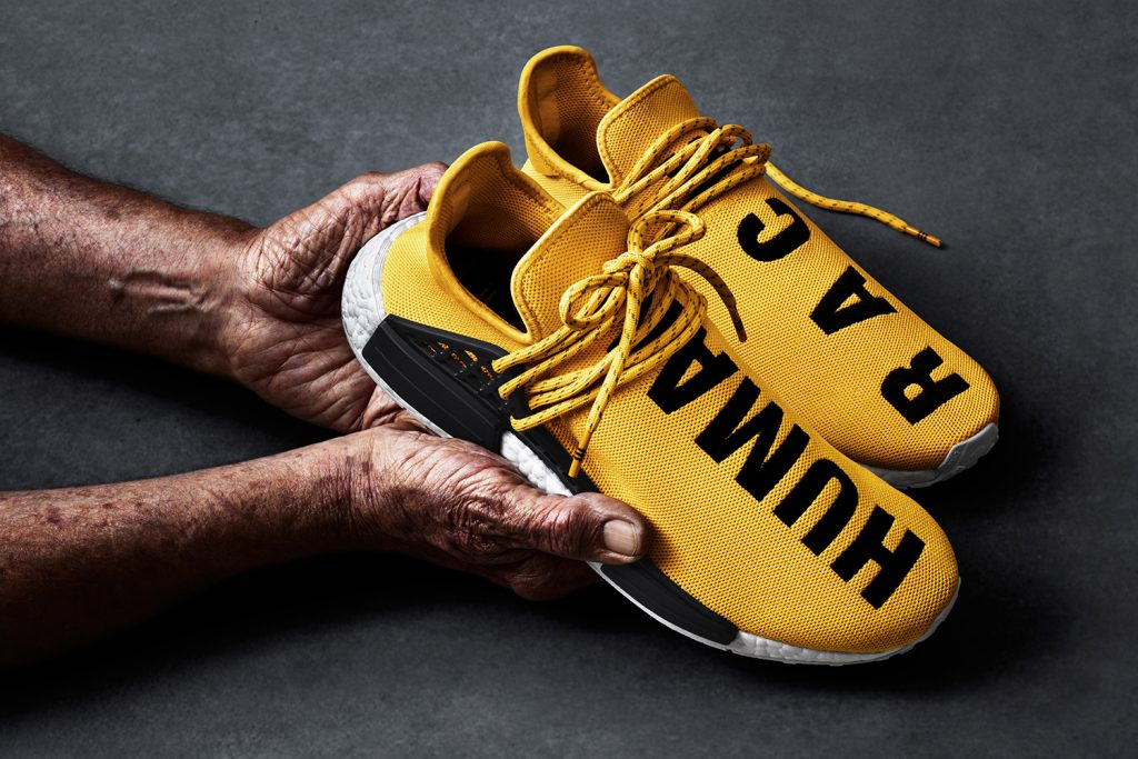 pharrell-adidas-human-race-sneakers-011