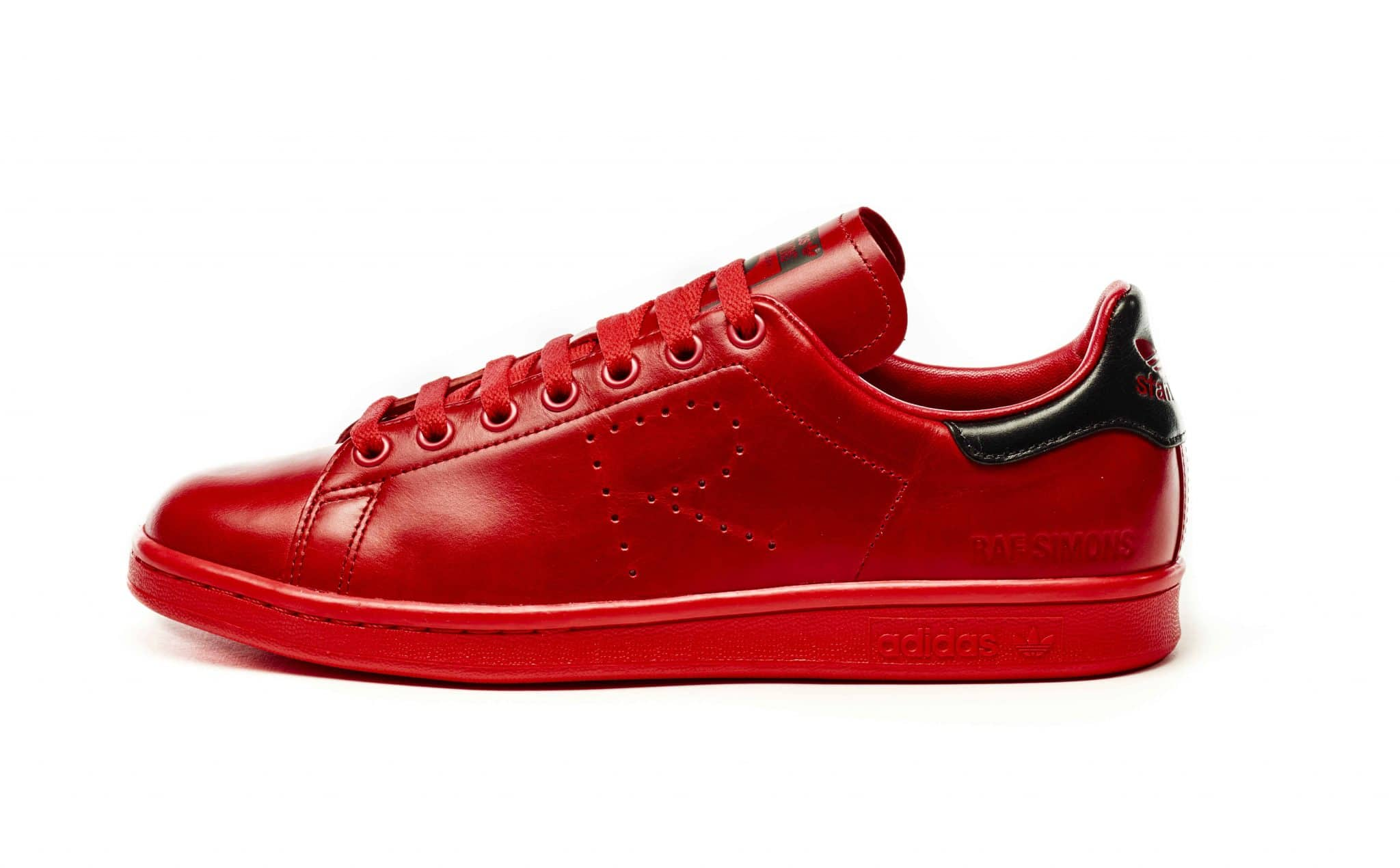 stan smith qui brille