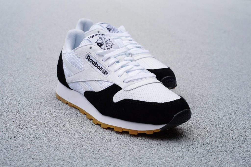 reebok-classics-kendrick-lamar-perfect-split-sneakers-2