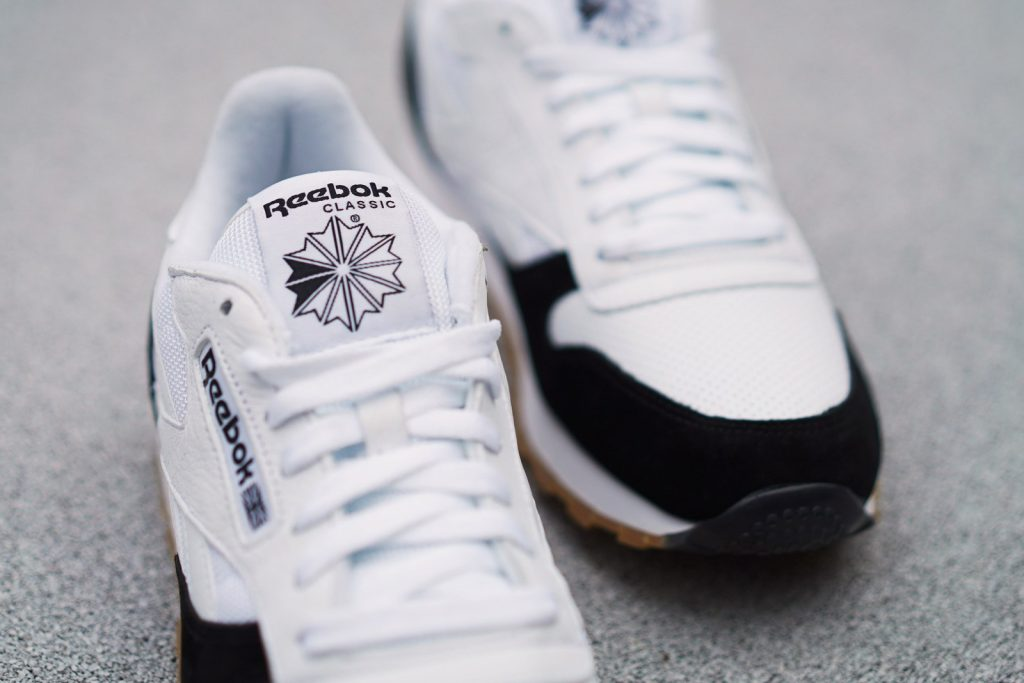 reebok-classics-kendrick-lamar-perfect-split-sneakers-3