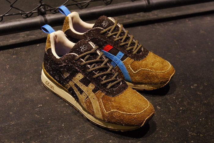 mita-sneakers-asics-gt-ii-squirrel-1
