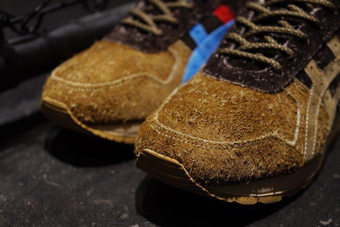mita-sneakers-asics-gt-ii-squirrel-2