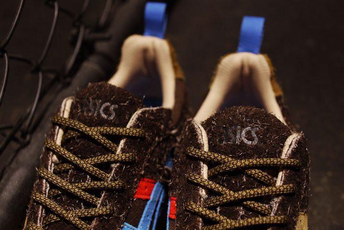 mita-sneakers-asics-gt-ii-squirrel-3