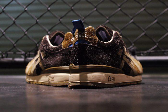 mita-sneakers-asics-gt-ii-squirrel-4
