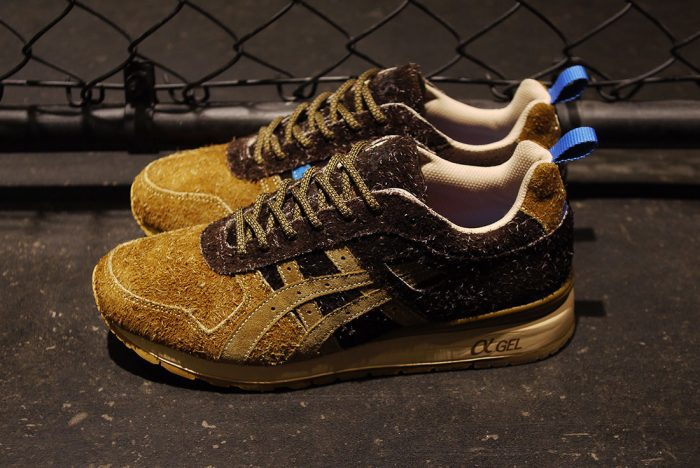 mita-sneakers-asics-gt-ii-squirrel-5