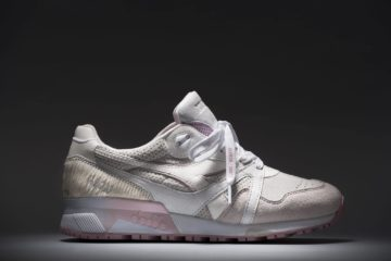 X-Large et 24Kilates x Diadora Copito