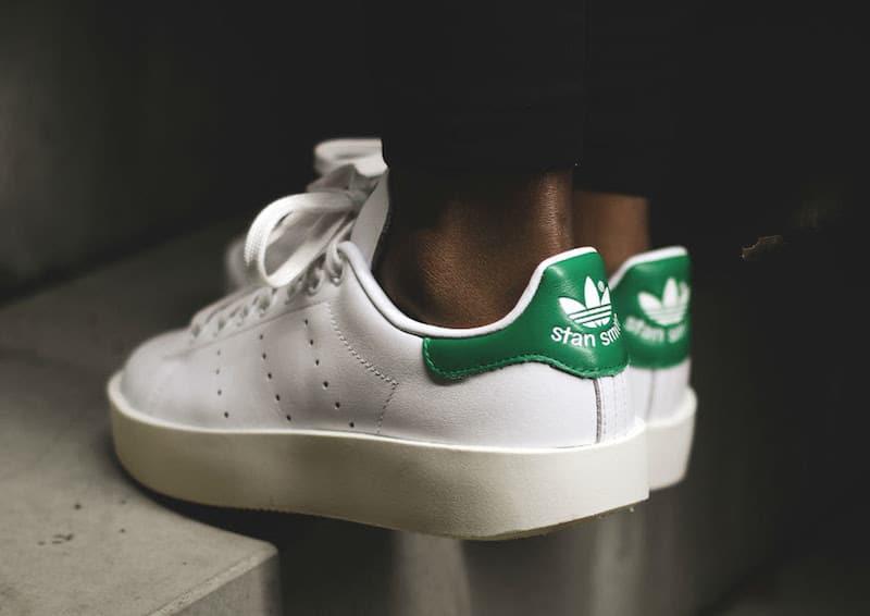 Adidas Stan Smith Bold