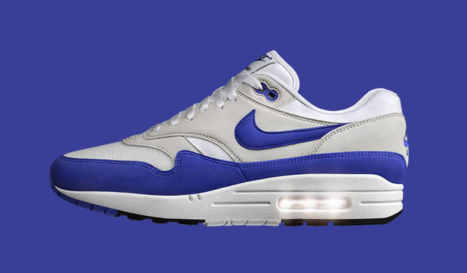new arrival e0cd8 00d92 ... czech air max day nike 188a0 fe62e