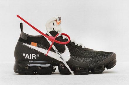 White Les QuandOù Et Off Comment Nike Acheter X eIW9EDH2Y