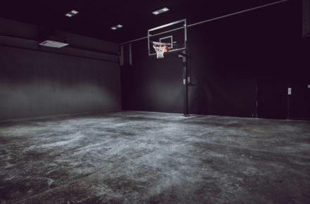 Baskettemple Bordeaux