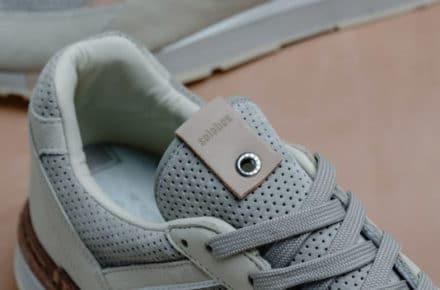 Adidas Consortium x Solebox