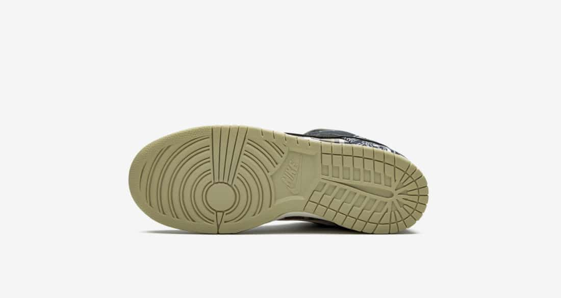 Chaussure - Nike